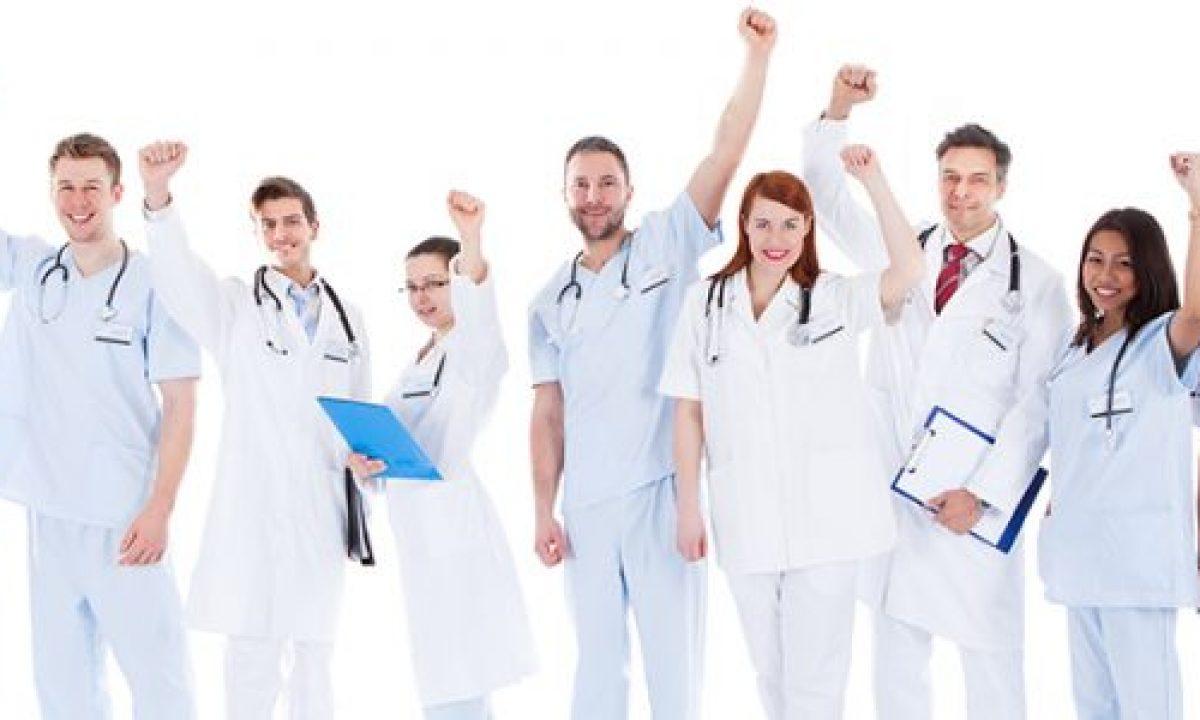 مزایای تحصیل پزشکی در کانادا