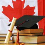 معرفی ده رشته برتر تحصیل در کانادا