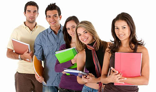 ویزای تحصیل پرستاری در کانادا