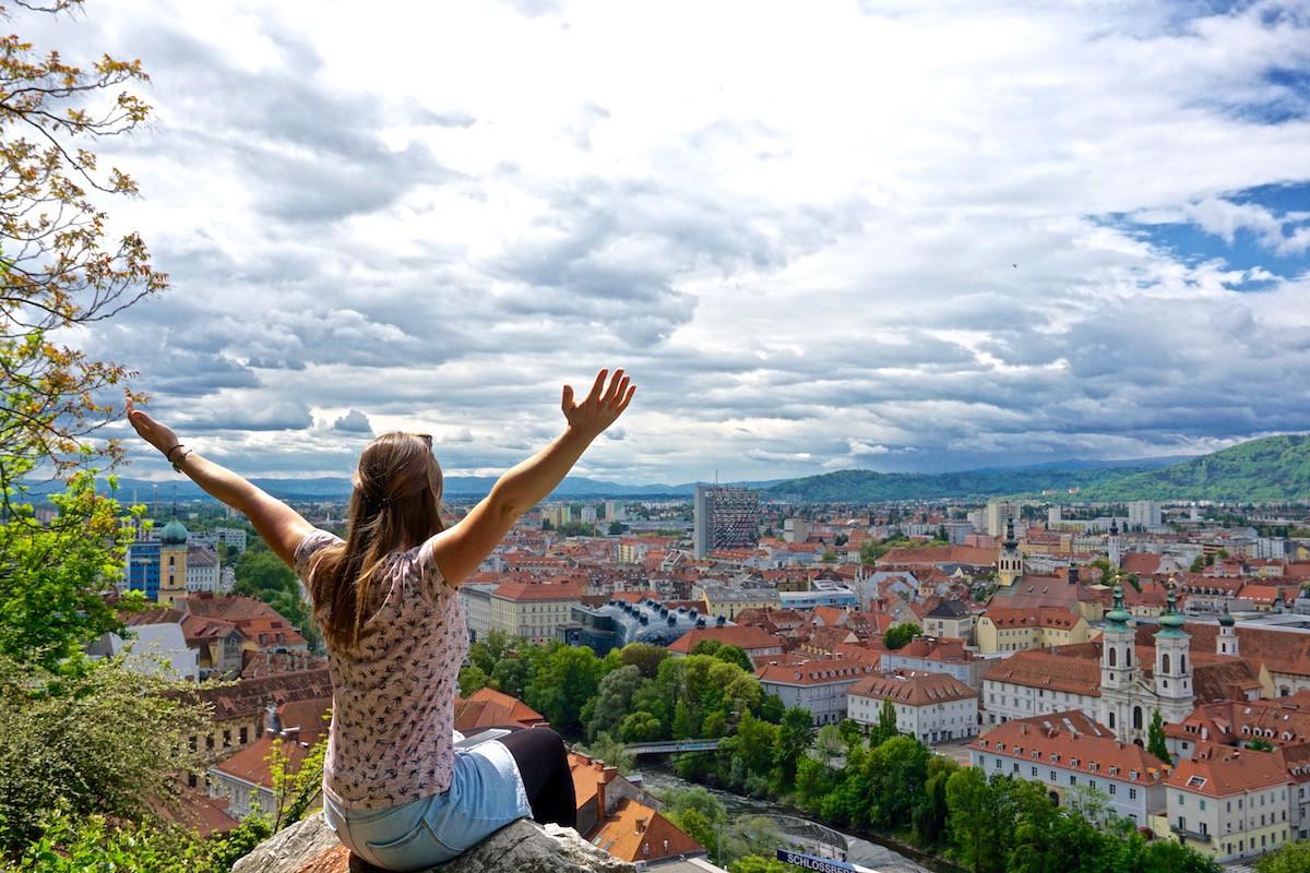 شرایط اخذ اقامت پس از تحصیل در فنلاند
