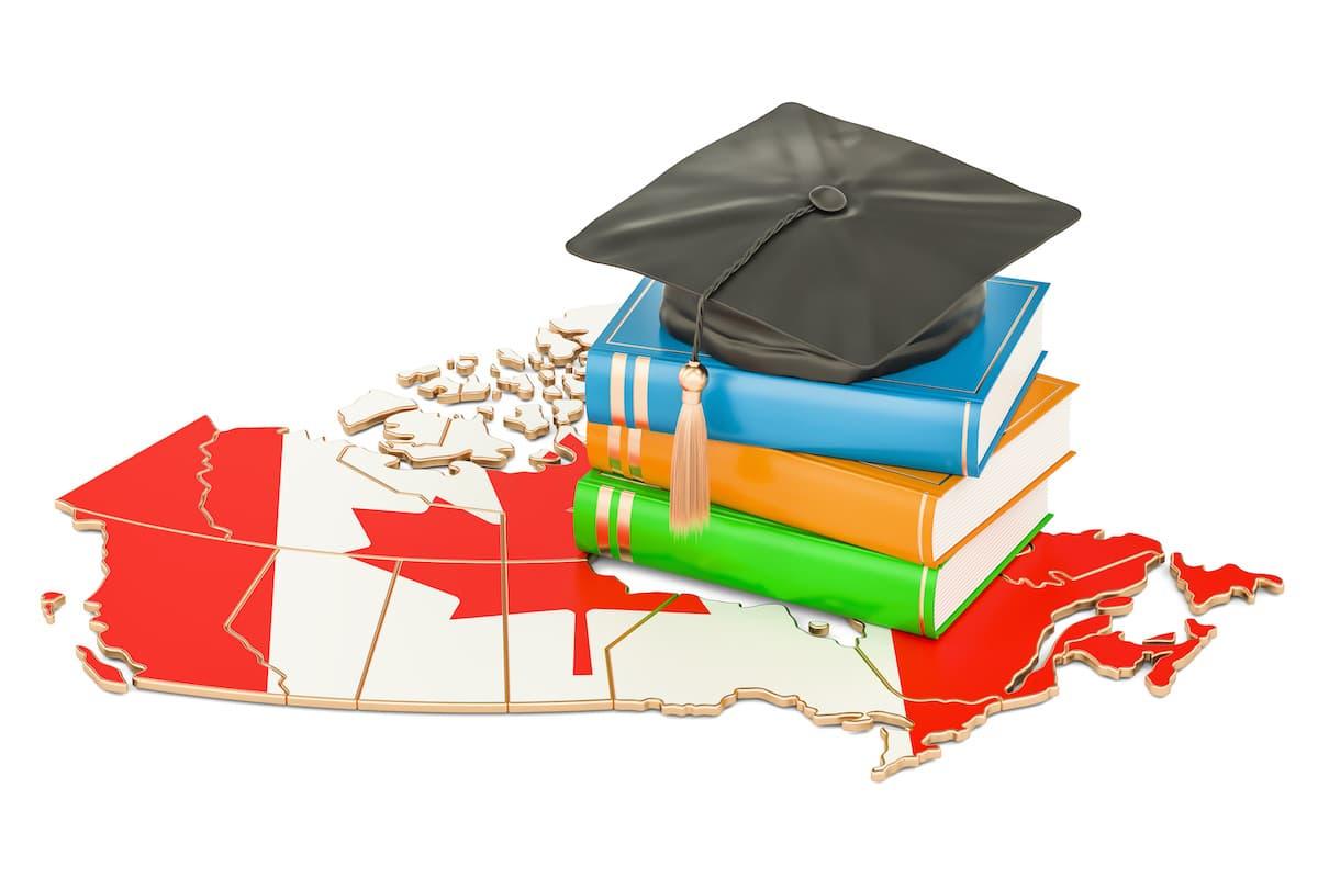 ارزیابی اعتبار آموزشی یا همان ECA چیست؟