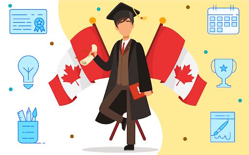 رشتههای پرطرفدار تحصیل دکترا در کانادا