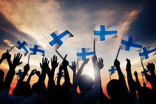 درخواست اقامت پس از تحصیل در فنلاند