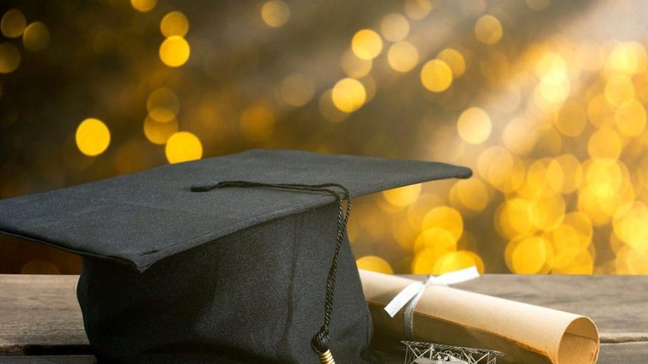 چگونه میتوان بورسیه تحصیلی رایگان گرفت؟