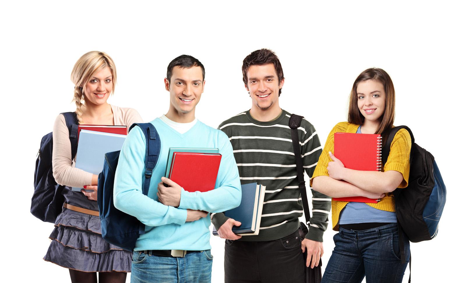 تحصیل در دانشگاه معمار سینان ترکیه