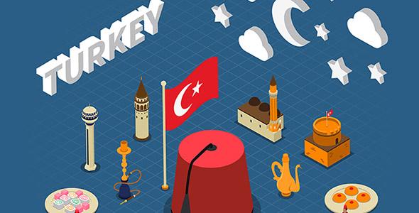 راهنمای هزینه تحصیل و زندگی در ترکیه