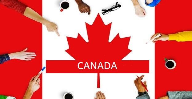 معرفی دانشگاههای بدون نیاز به ایلتس در کانادا