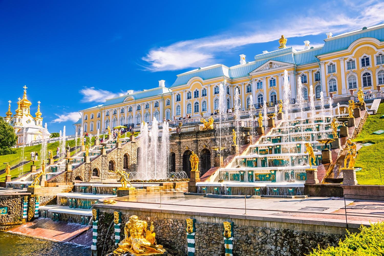 تحصیل در رشتههای مهندسی در روسیه