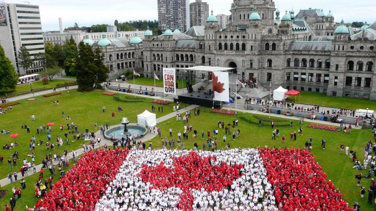تحصیل رشته معماری در کانادا