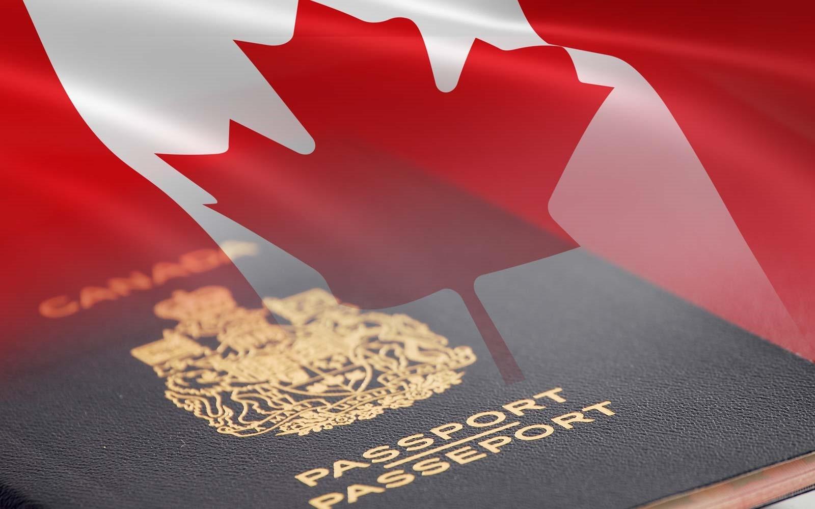 ویزای تحصیلی کانادا| دانشجویی و دانشآموزی