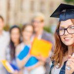 گپ تحصیلی و تاثیر آن در مقاطع مختلف تحصیل