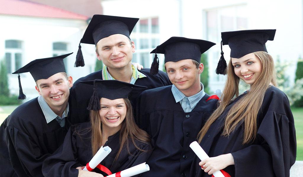 تحصیل در دانشگاه تومسک روسیه