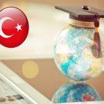 بازار کار رشته کامپیوتر در ترکیه
