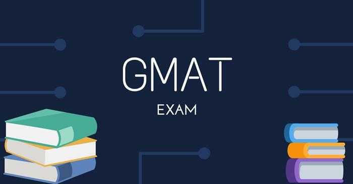 آزمون GMAT چیست؟ (هر آنچه که درباره آزمون GMAT باید بدانید)