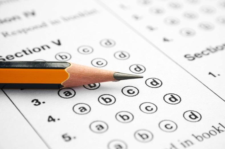 معرفی انواع آزمونهای معتبر بینالمللی