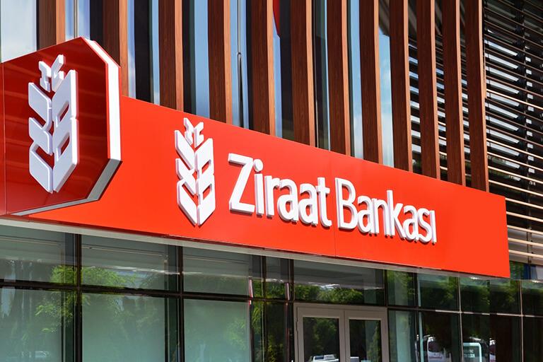 زراعت بانک ترکیه را بیشتر بشناسید