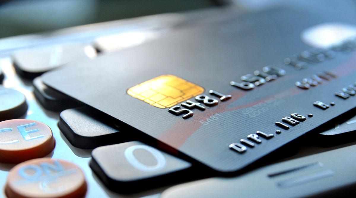 دریافت مسترکارت متصل به حساب بانکی با اینترنت بانک