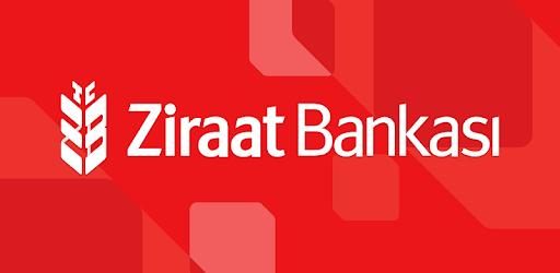 دریافت سود بانکی از زراعت بانک ترکیه