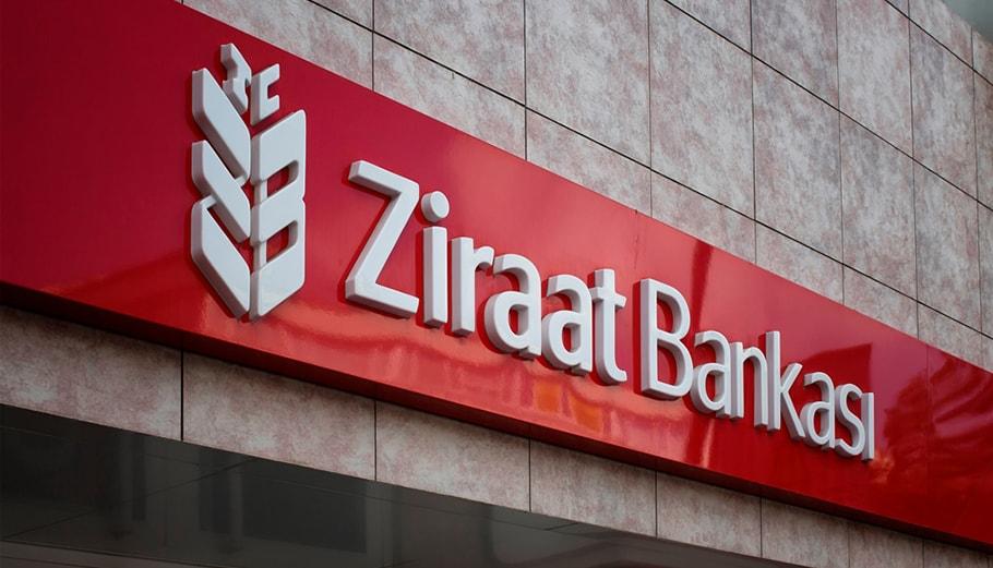 زراعت بانک ترکیه بهترین بانک ترکیه