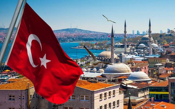 شرایط اخذ ویزای کار ترکیه