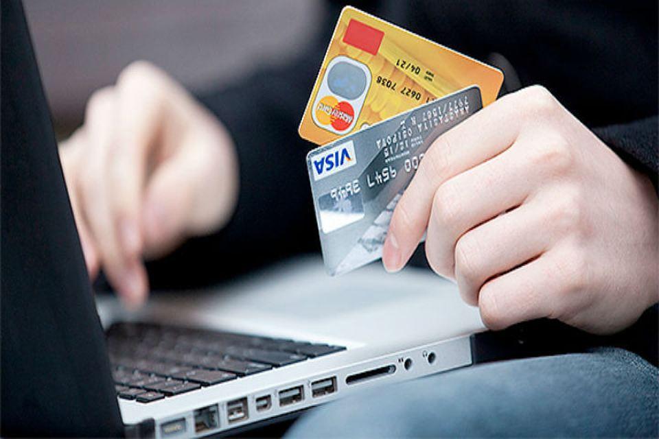 انواع کارتهای بانکی روسیه