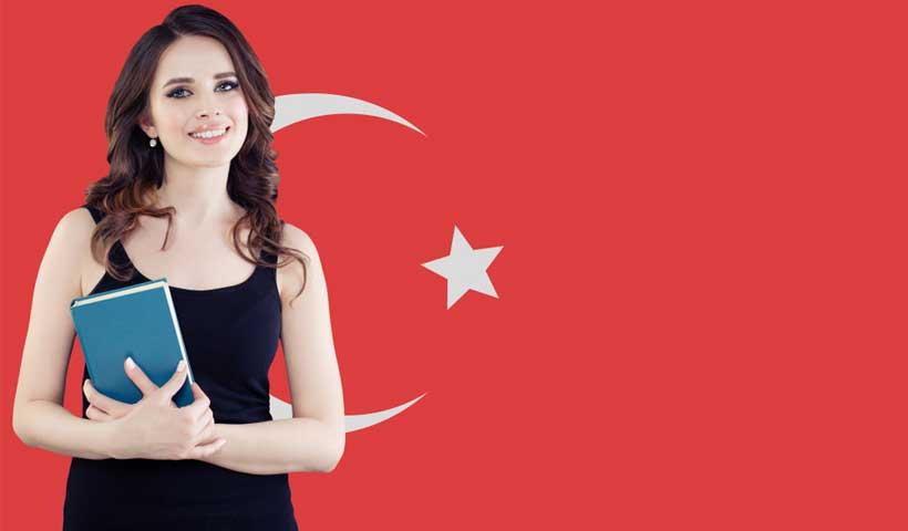 تحصیل رشته پرستاری در ترکیه