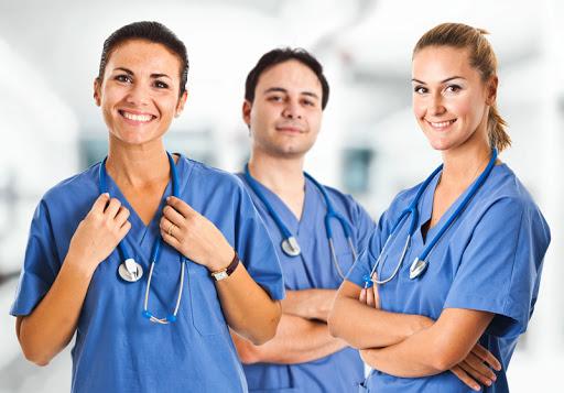مجوز کار و شرایط فعالیت پزشکان خارجی در ترکیه